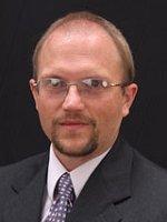 Steve Oare, KMR editor