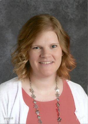 Elizabeth Maughan, Piedmont OK President-Elect, Oklahoma Kodály Educators