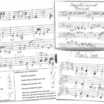 Samples of Student Compositions