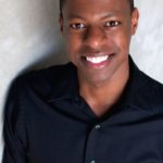 Dr. Brandon Williams, KCDA Treble Honor Choir Conductor