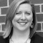 Carrie Devries, KMEA Elementary Music Chair