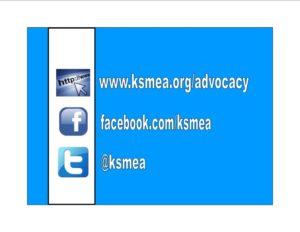 Advocacy9