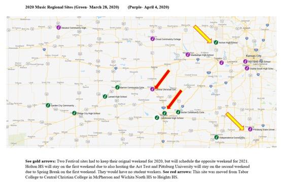 Map1_KHSAA