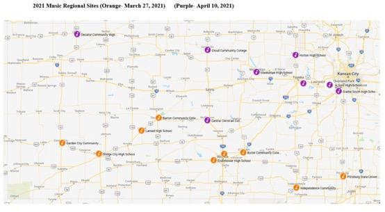 Map2_KHSAA